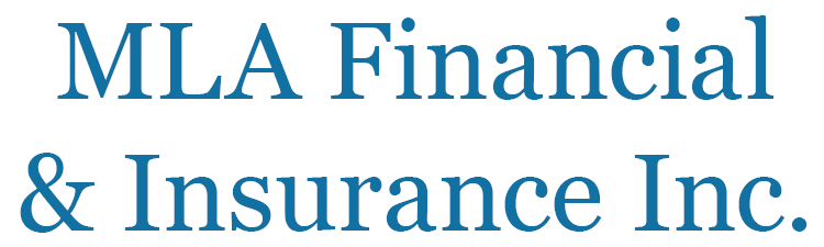 MLA Financial & Insurance Inc.
